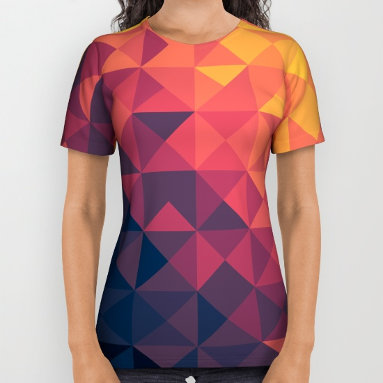 infinity-twilight22317-all-over-print-shirts