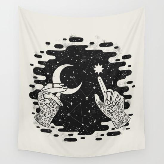 look-to-the-skies-cf7-tapestries
