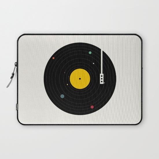 music-everywhere-gbj-laptop-sleeves