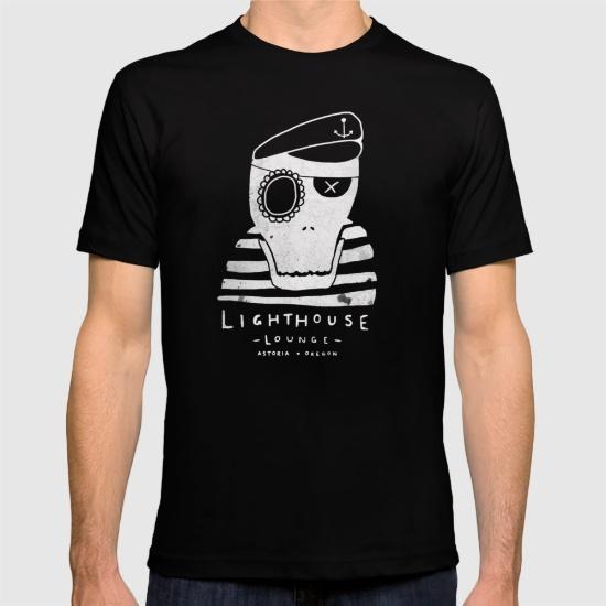 one-eyed-willy-5os-tshirts