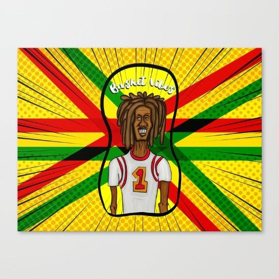 rasta-basket-vibes-canvas