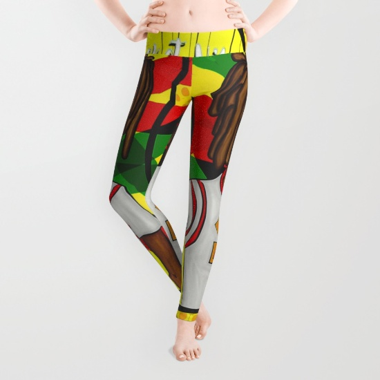 rasta-basket-vibes-leggings
