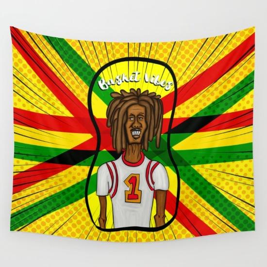 rasta-basket-vibes-tapestries