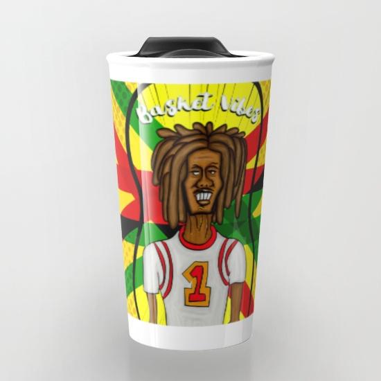 rasta-basket-vibes-travel-mugs