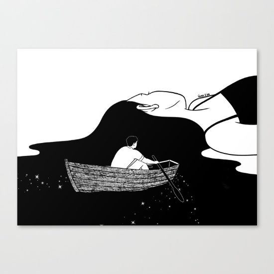 rowing-to-you-io8-canvas