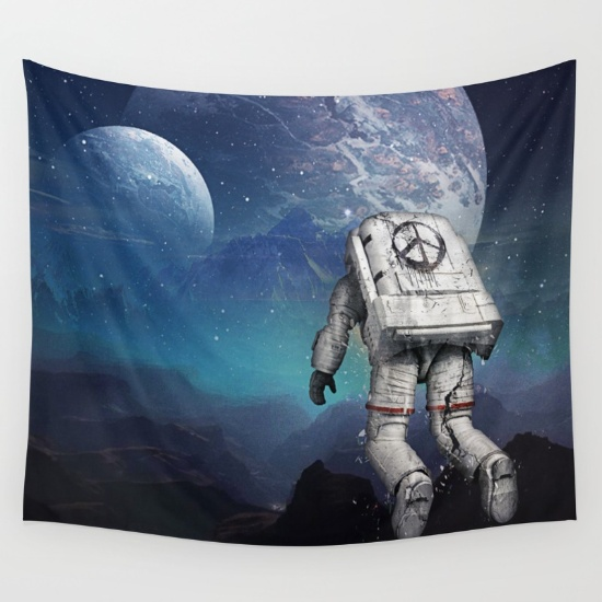 searching-home-tapestries