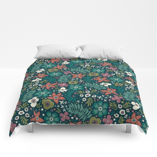 secret-meadow-xxh-comforters