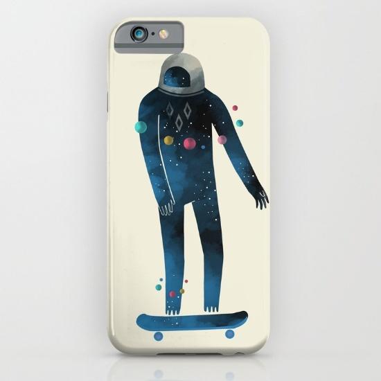 skatespace-cases