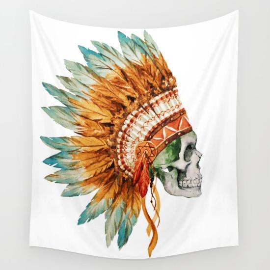 skull-03-xs3-tapestries