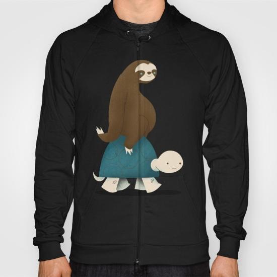 slow-ride-i3m-hoodies