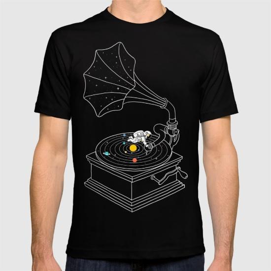 star-track-tshirts