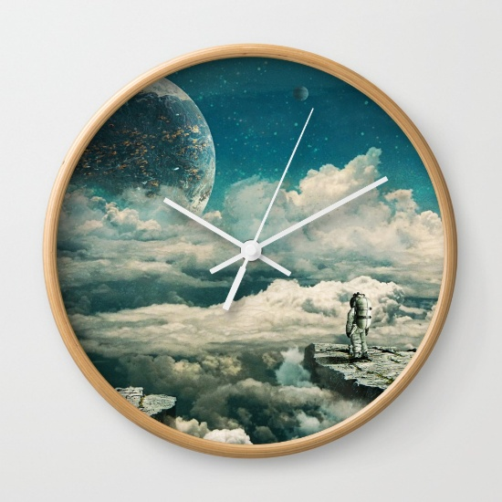 the-explorer-l25-wall-clocks