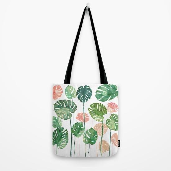 tropical-creation-h83-bags