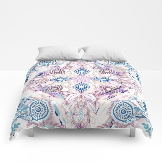 wonderland-in-winter-8pl-comforters