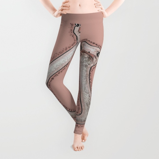 ostriches-snakes-leggings