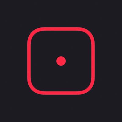 Blackbox - piensa fuera de la caja De Ryan McLeod