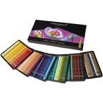 lápices de colores por Amazon