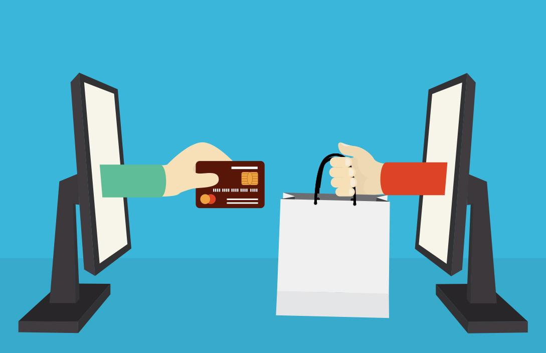 ventas por email marketing