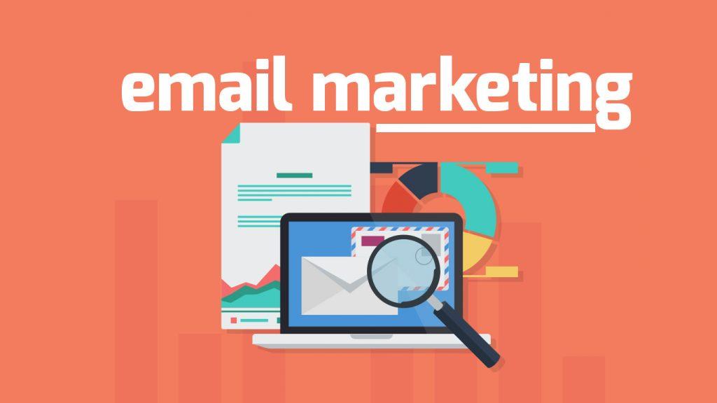 herramientas de email