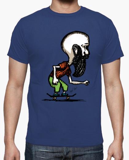 laTostadora - España - Camiseta hombre clásica, calidad premium