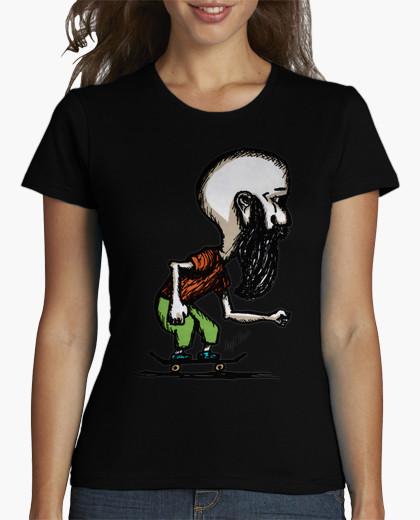 laTostadora - España - Camiseta mujer corte clásico