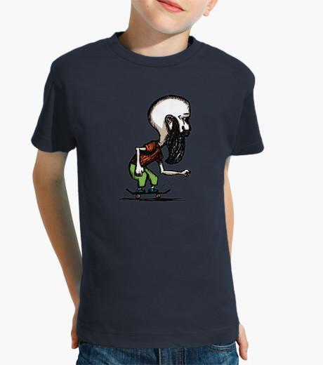 laTostadora España - Camiseta niño clásica