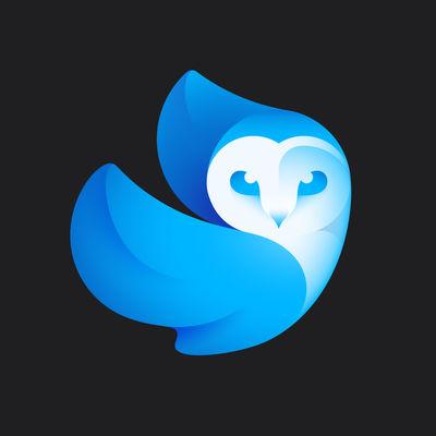 Enlight Quickshot en App Store https://apple.co/2K5emvo