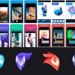 Enlight y las Apps más sofisticadas para foto y video