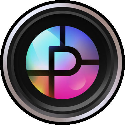Picktorial on the Mac App Store