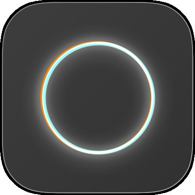 Polarr Photo Editor Pro on the MacAppStore