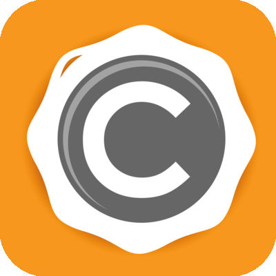 Watermark Plus on the MacAppStore