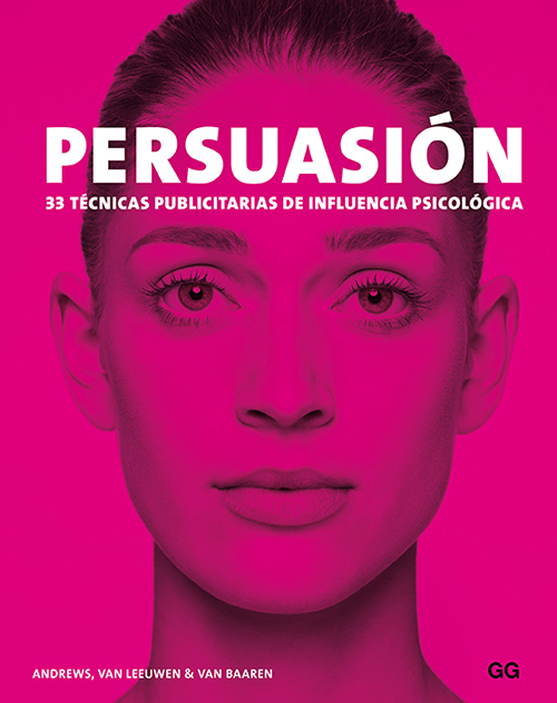 Persuasión por Marc Andrews & Matthijs van Leeuwen en iBooks