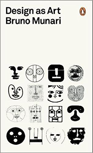 Libro Design as Art - Amazon