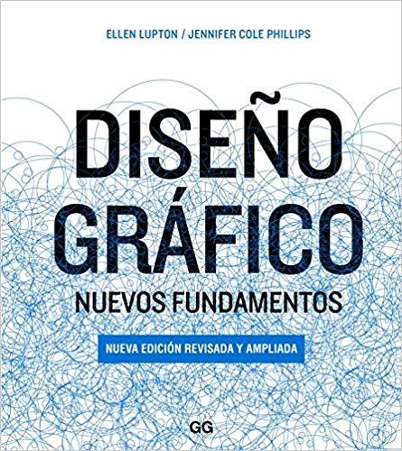 Libro Diseño gráfico. Nuevos fundamentos Pasta blanda - Amazon