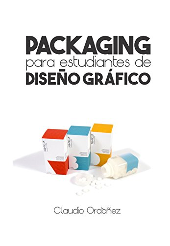 Packaging para estudiantes de Diseño Gráfico - Amazon