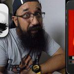 Zen Brush 2 iOS app