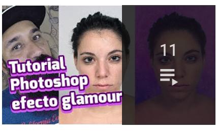 Aprende Photoshop