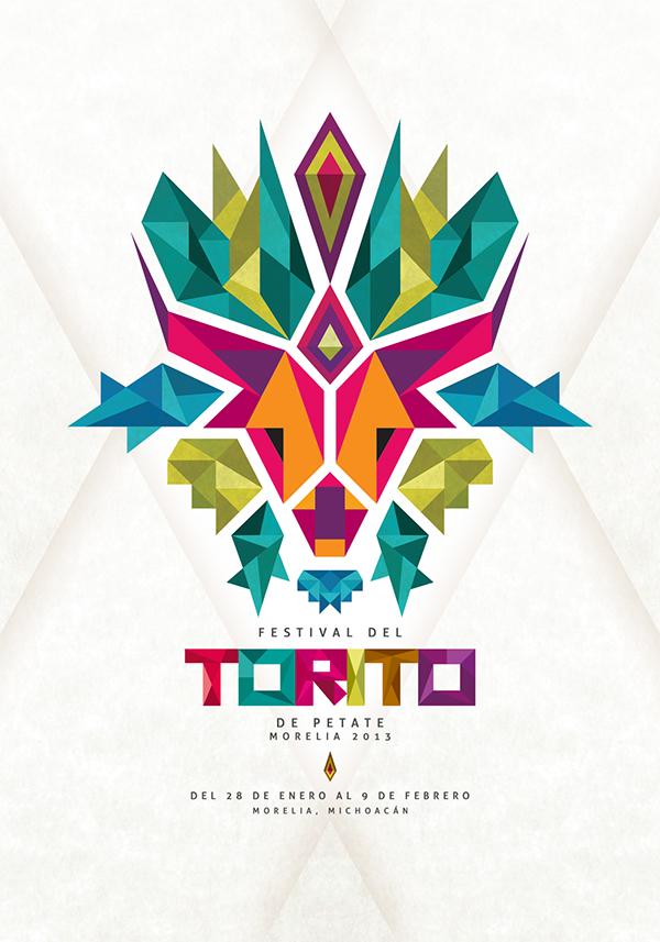 Festival del Torito Morelia 2013 - Tania Toledo