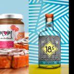 La esencia del branding en el packaging