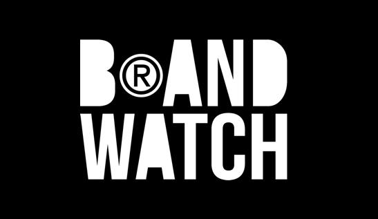 Brandwatch México - branding en el packaging