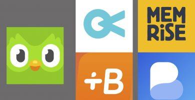 Geniales Apps para hablar inglés en iOS