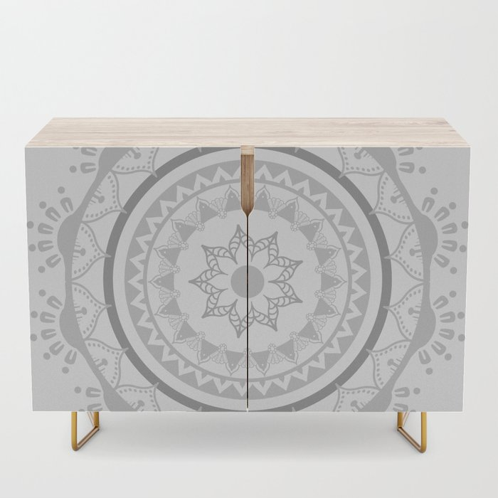 home decor - society6 - art prints