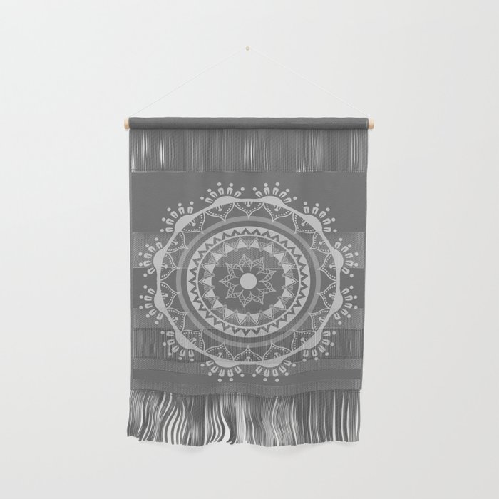 society6 - wall art - print shop