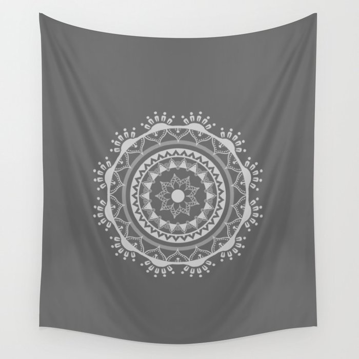 Wall art - print shop - sale - society6
