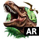 Monster Park: Dinos in AR Live en App Store - Realidad Aumentada
