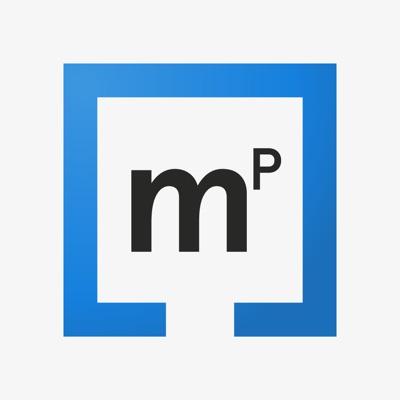 magicplan - planos 2D/3D