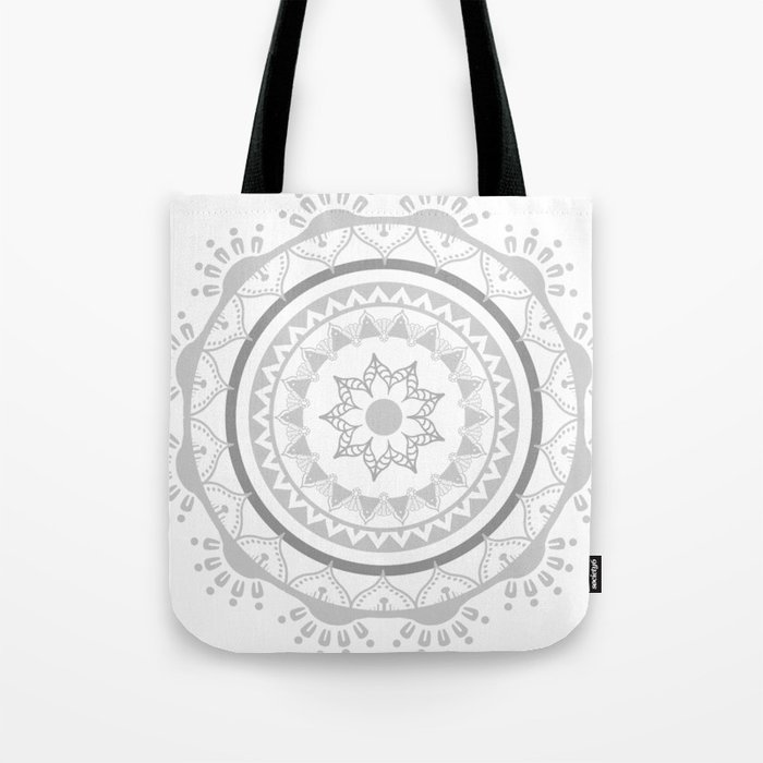 mandala art prints
