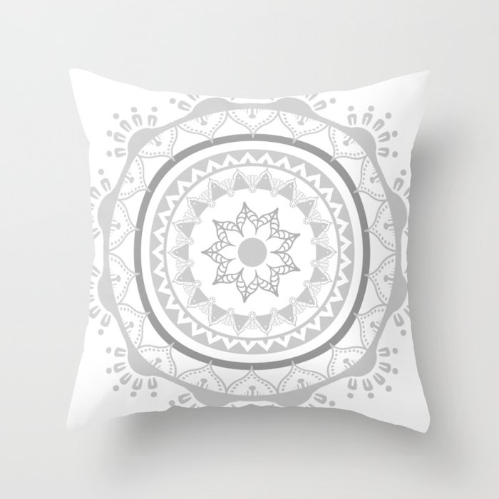 Society6 - home decor - art prints