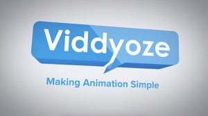 Breathtaking Animations In 3 Clicks With The World's Easiest Full-Auto Video Animation Software! - Viddyoze