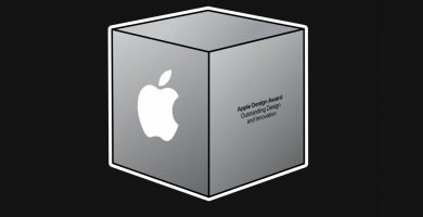 Apple Design Awards 2020